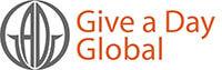 Day Global Logo