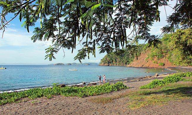 coco-beach-costa-rica.jpg