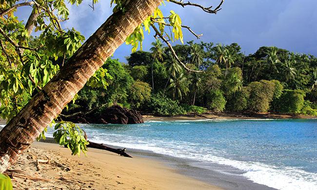 drake-bay-costa-rica.jpg