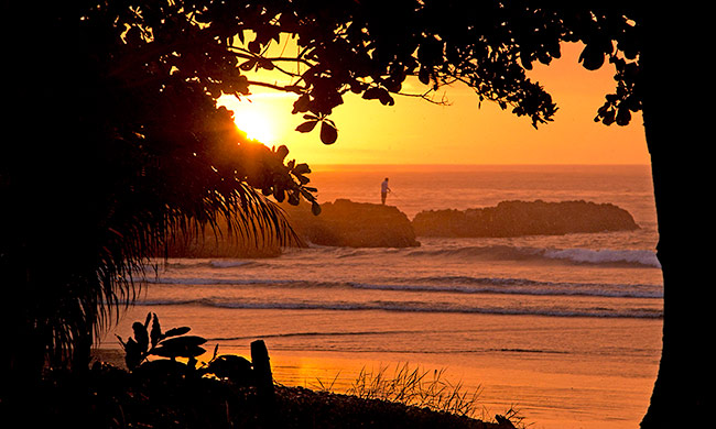 jaco-beach-costa-rica.jpg