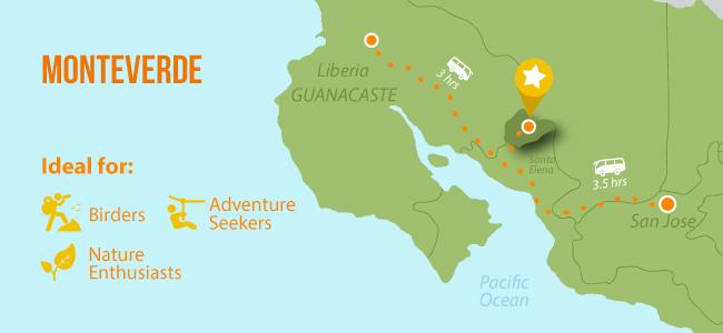 monteverde-infographic.jpg