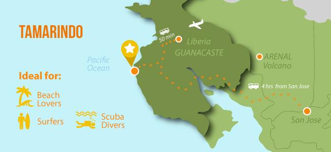 tamarindo-beach-infographic.jpg