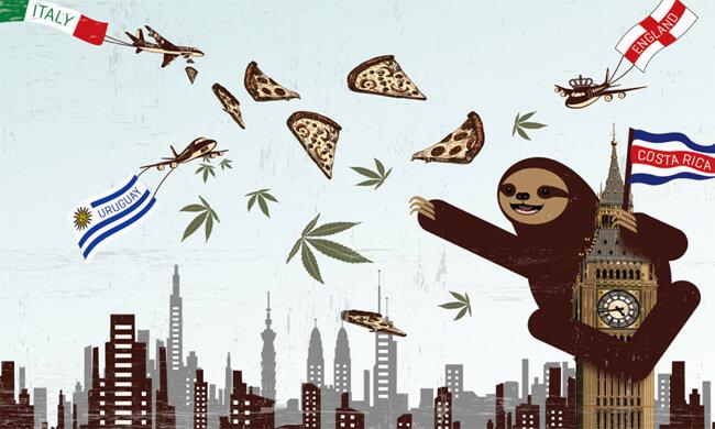24-sloth-kong-meme.jpg
