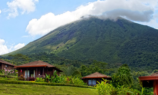 Costa Rica Hotels Tours Travel Costa Rica Vacation Packages | Rachael ...