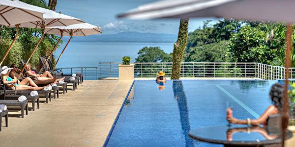 Los Altos Resort & Spa