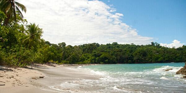 Costa Rica Classic