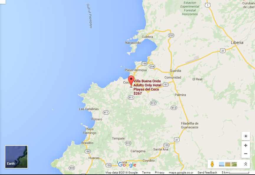 map-villa-buena-onda.jpg